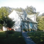 Lawn Care Wells Maine