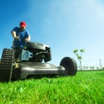 Lawn Care Kennebunk Maine